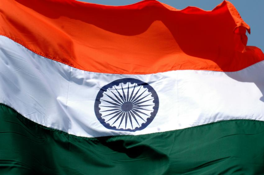 essay on indian national flag in bengali National anthem of india: a brief on 'jana gana mana' jana mana gana was originally written in bengali by rabindranath tagore.