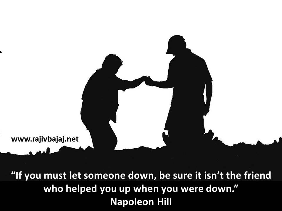 Let Down By Friends Quotes. QuotesGram